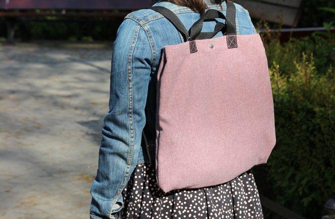 hallo rucksack tasche die turnbeutelzeit ist vorbei. Black Bedroom Furniture Sets. Home Design Ideas