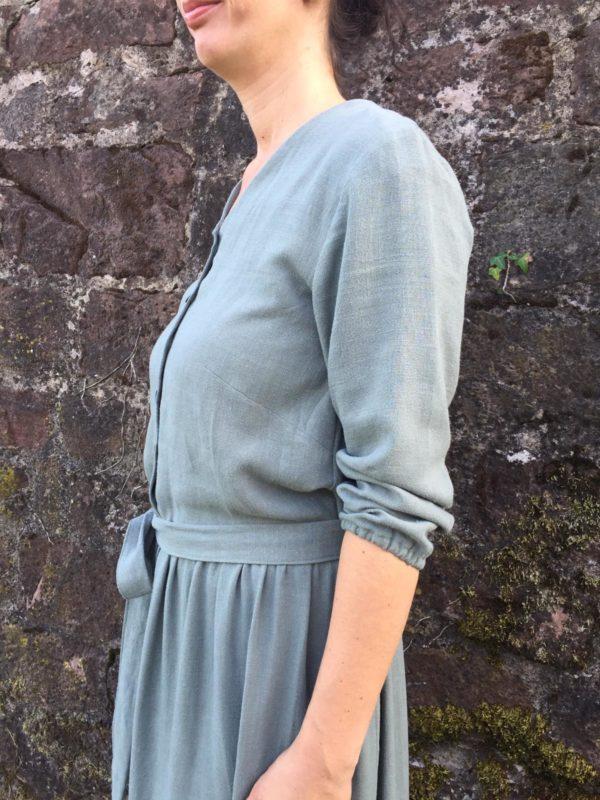 happy.fabrics - Juliane